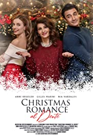 A.Taste.of.Christmas.2020.HDRip.XviD.AC3-EVO[TGx]