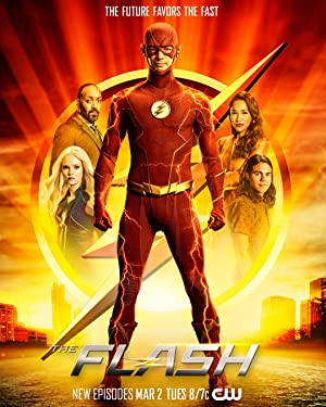 The.Flash.S07E09.720p.x265-ZMNT.